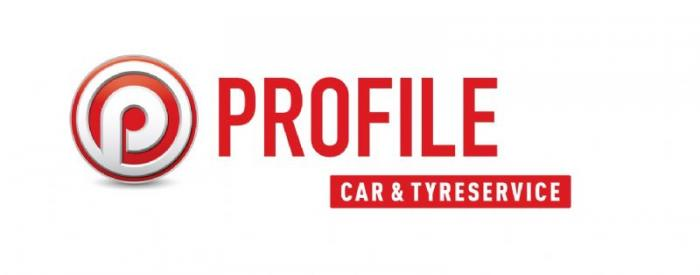 Profile Car & Tyreservice ABI Veenendaal B.V.