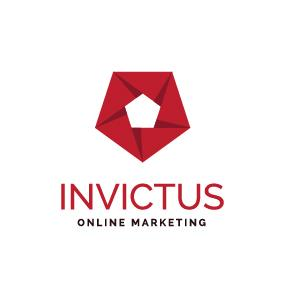 Invictus Online Marketing