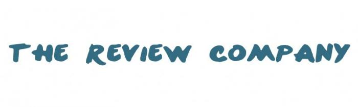 The Review Company